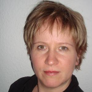 Anja Kiemes