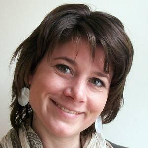 Britta Ackermann