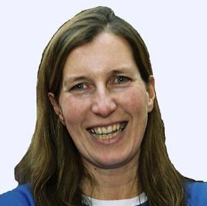 Kirsten Wellpoth