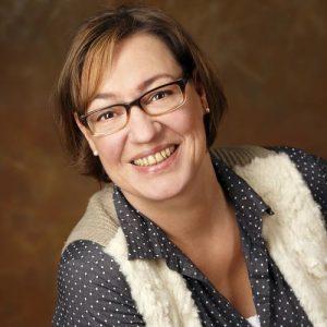 Andrea Schink